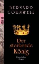 Cornwell_Koenig