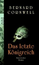 Cronwell_Letzte