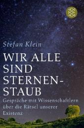 Klein_Sternenstaub
