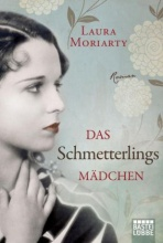 Moriarty_Schmetterlings