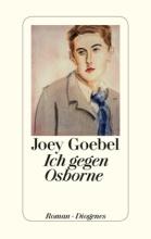 Goebel_Osborne