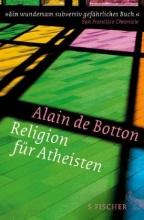 Botton_Religion