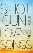 Butler_Shotgun