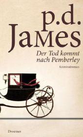 James_Tod