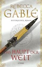 Gable_Haupt
