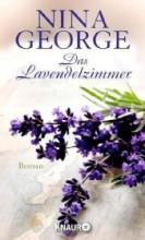 George_Lavendelzimmer