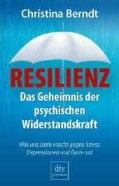 Berndt_Resilienz