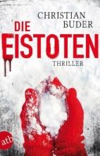 Buder_Eistoten