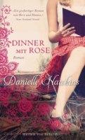 Hawkins_Dinner