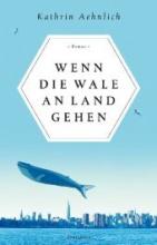 Aehnlich_Wale