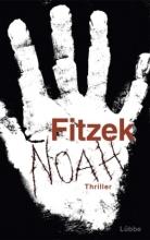 Fitzek_Noah