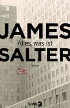 Salter_Alles