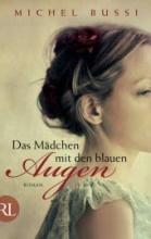 Bussi_Maedchen