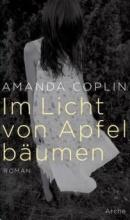 Coplin_Licht