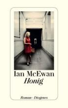 McEwan_Honig