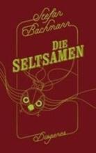 Bachmann_Seltsamen