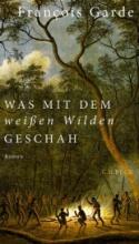 Garde_Weissen