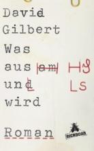 Gilbert_Was