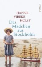 Holst_Stockholm