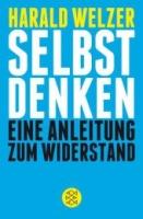 Welzer_Denken