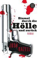 Bazell_Hoelle