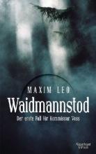 Leo_Waidmannstod