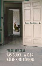 Olmi_Glueck