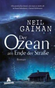 Gaiman_Ozan