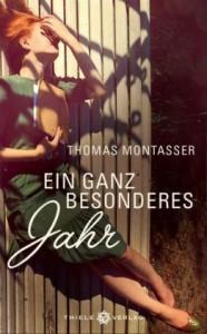 Thomas Montasser: Ein ganz besonderes Jahr