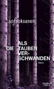 Oksanen_Tauben