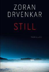 Drvenkar_Still