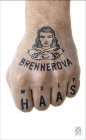 Haas_Brennerova