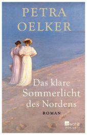 Oelker_Sommerlicht