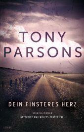 Parsons_Herz