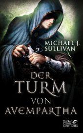 Sullivan_Turm