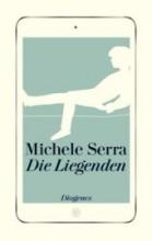 Serra_Liegenden