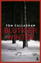 Callahan_Winter