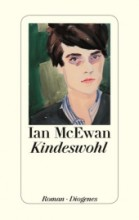 McEwan_Kindeswohl