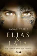Tahir_Elias