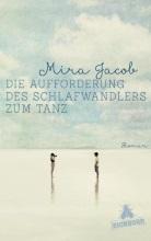 Jacob_Schlafwandler