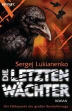 Lukianenko_Letzten