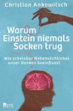 Ankowitsch_Einstein