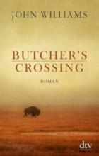 Williams_Crossing