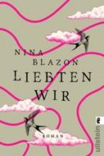 Blazon_Liebten
