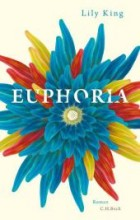 King_Euphoria