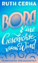Cerha_Bora
