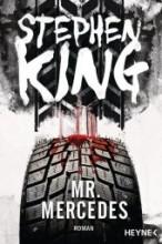 King_mercedes