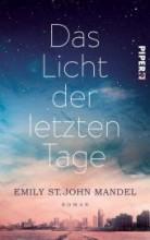 Mandel_Licht