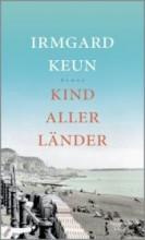 Keun_Kind
