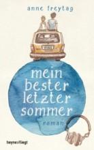 Freytag_Sommer